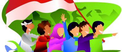 toleransi-indonesia-dutadamai-sulsel