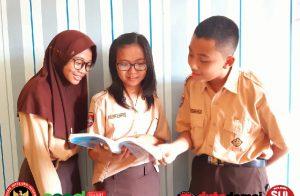Pendidikan-anak-disekolah-toleransi-Duta-Damai-Sulawesi-Selatan