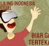keliling-Indonesia-Virtual-dengan-teknologi-360